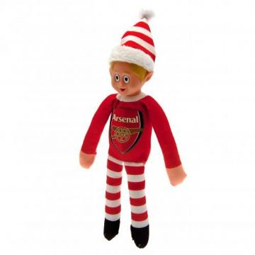 Arsenal Team Elf